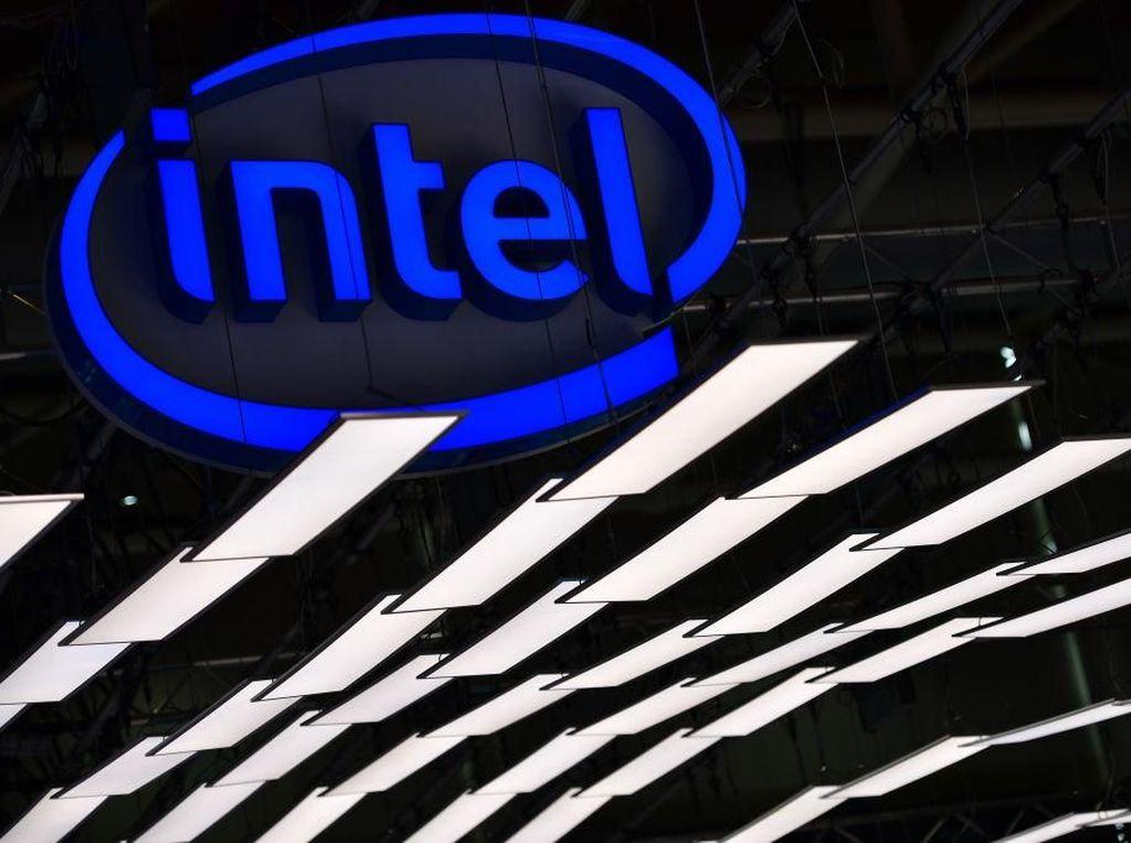 Mengenal Ice Lake, Prosesor Intel Pertama dengan Arsitektur 10nm