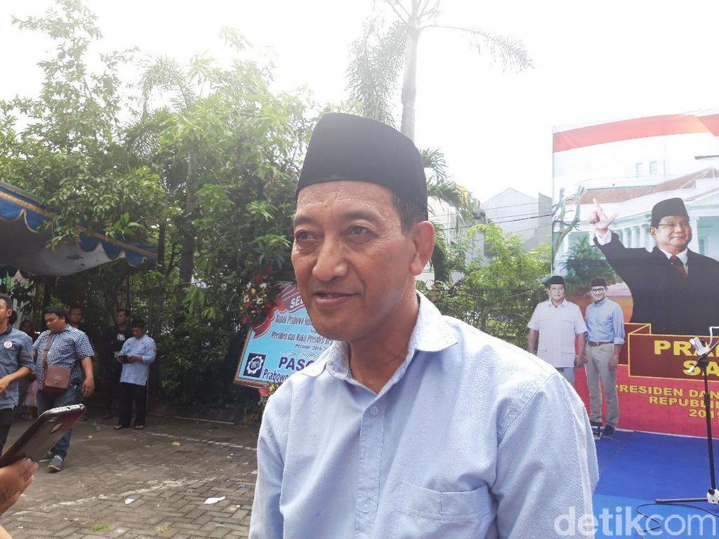 Cucu Pendiri NU Klaim Ada 10 Ribu Warga Jatim Siap ke Jakarta 22 Mei