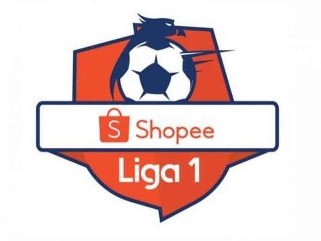 Imbangi Borneo, Bhayangkara FC Mengaku Beruntung