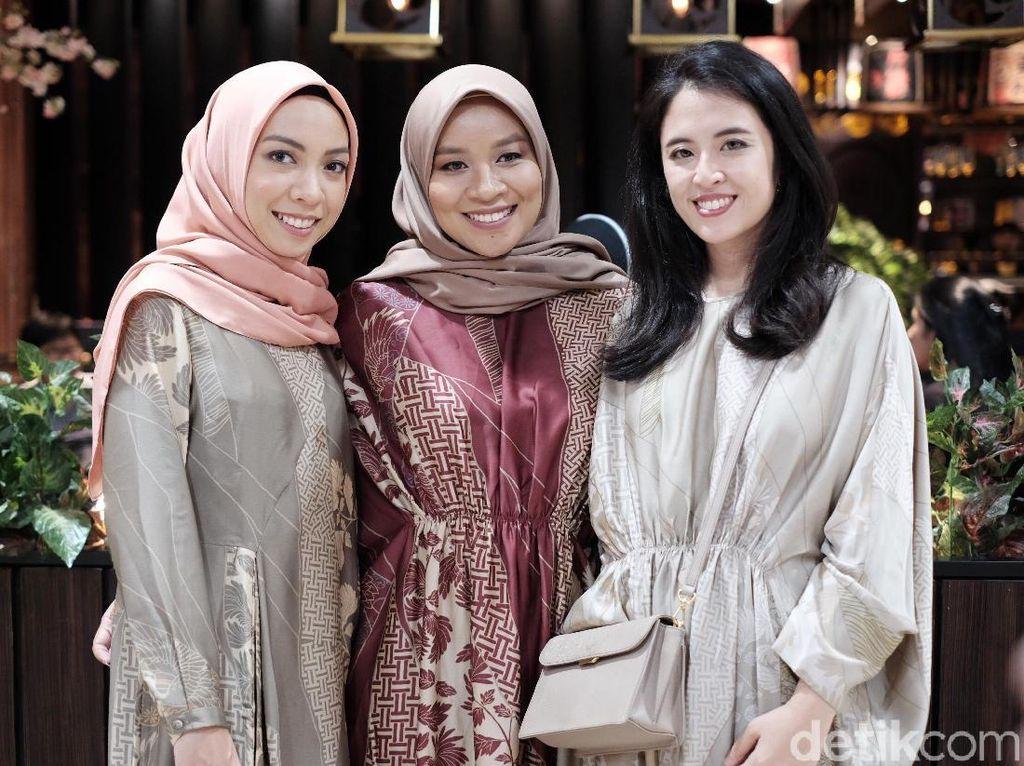 Tips Sukses Berbisnis Fashion Bareng Sahabat Tanpa Drama