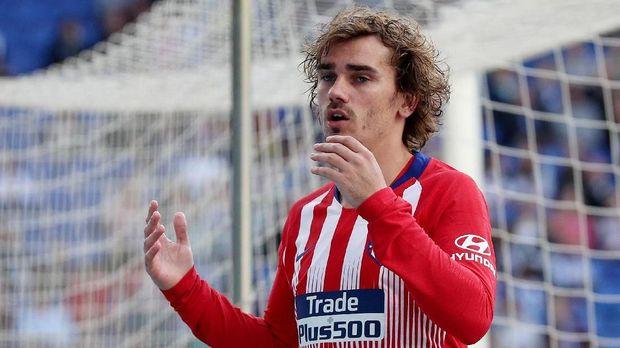 5 Transfer yang Bisa Bikin Barcelona Makin Menakutkan