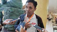 Gerindra Yakin Wamenhan Trenggono Bisa Bersinergi dengan Prabowo