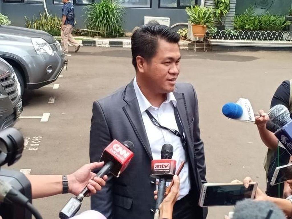 Dokter Ani Hasibuan Bantah Tulisan di Artikel soal Pembantaian KPPS di Pemilu