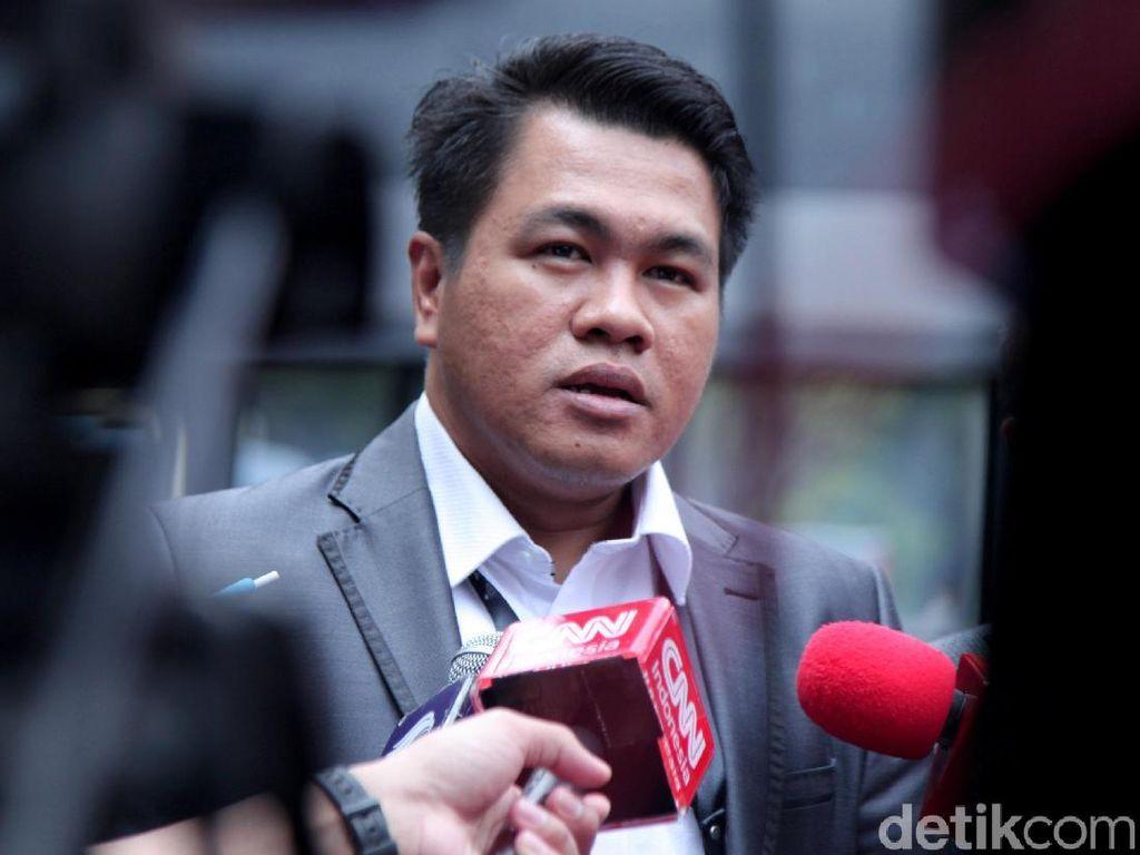 Dikabarkan Sakit dr Ani Hasibuan Batal Penuhi Panggilan Polisi