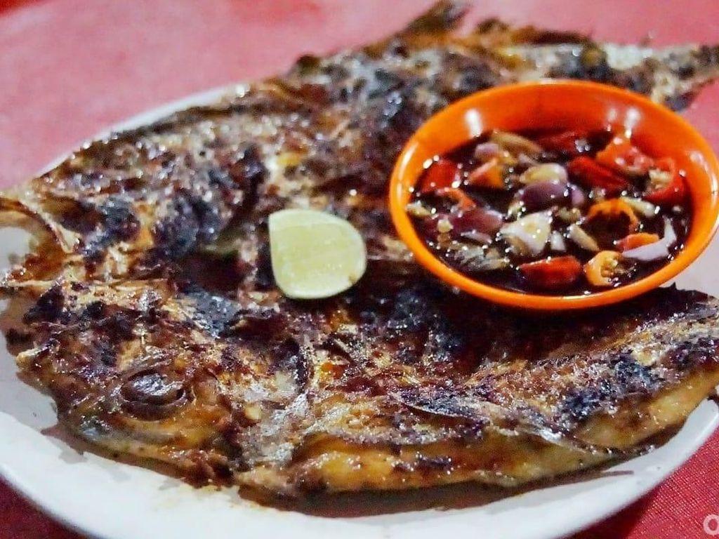 Kelapa Gading hingga PIK, Kawasan Kuliner yang Bisa Manjakan Selera