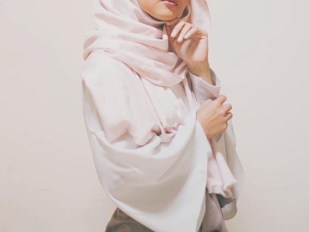 Tekad Pemenang Sunsik Hijub Hunt Bandung, Tekuni Hobi Hingga Tua