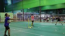Indonesia di Piala Sudirman: Maksimalkan Adaptasi dengan Jajal Venue