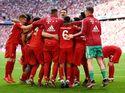 Bayern Munich Juara Bundesliga 2018/2019