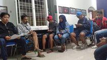 Aremania Surati PSSI dan Panpel PSS Klarifikasi Soal Kericuhan