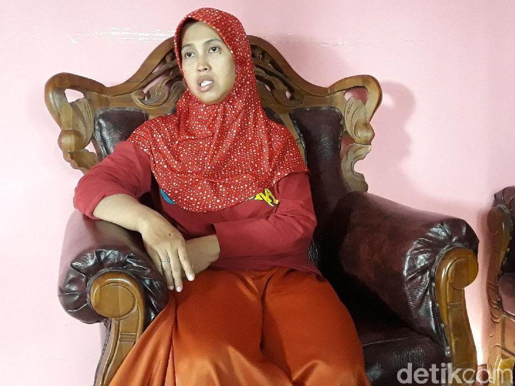 Kata Kades, Bupati hingga Sultan Soal Penolakan Kadus Perempuan Bantul