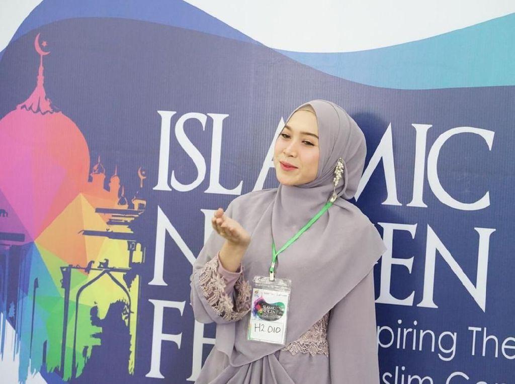 Rangkaian HUT BUMN, PGN Gelar Audisi Islamic Nexgen Fest di Medan