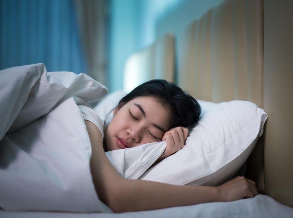 5 Tips Supaya Kamu Tidak Bablas Lanjut Tidur Usai Sahur