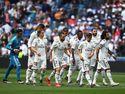 Mourinho Yakin Madrid Akan Berinvestasi Besar untuk Memulai Siklus Lagi