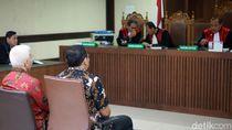 Video: Sekjen KONI Divonis 2 Tahun 8 Bulan Bui di Kasus Suap