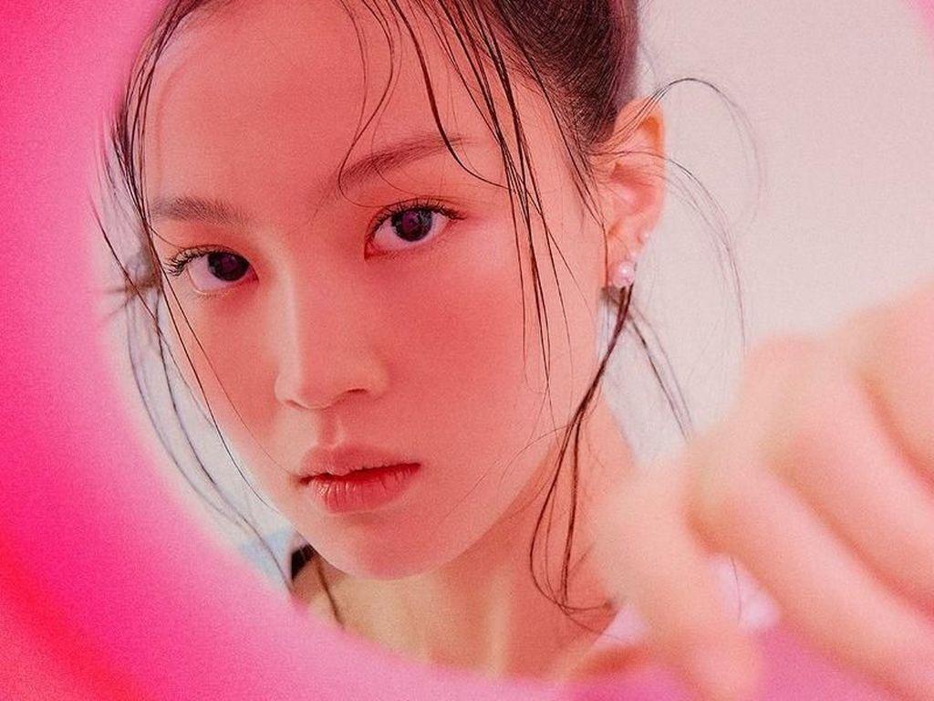 Rilis No One, Lee Hi Rajai Sejumlah Tangga Lagu Korea Selatan