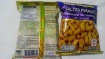 Oleh-oleh Halal dari Bangkok Apa Saja Ya?