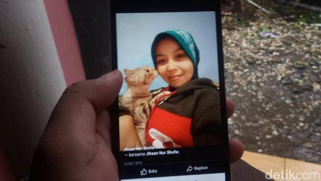Berita Sejumlah Fakta Sementara Pembunuhan Istri Pengusaha Pet Shop di Bandung Sabtu 24 Agustus 2019