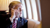 AS-Iran Memanas, Trump Kirim 1.500 Tentara ke Timur Tengah