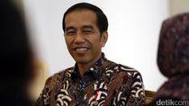Video: Respons Jokowi atas Kerusuhan 22 Mei