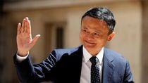 Orang Terkaya China Vs Orang Terkaya RI, Siapa Paling Kaya?