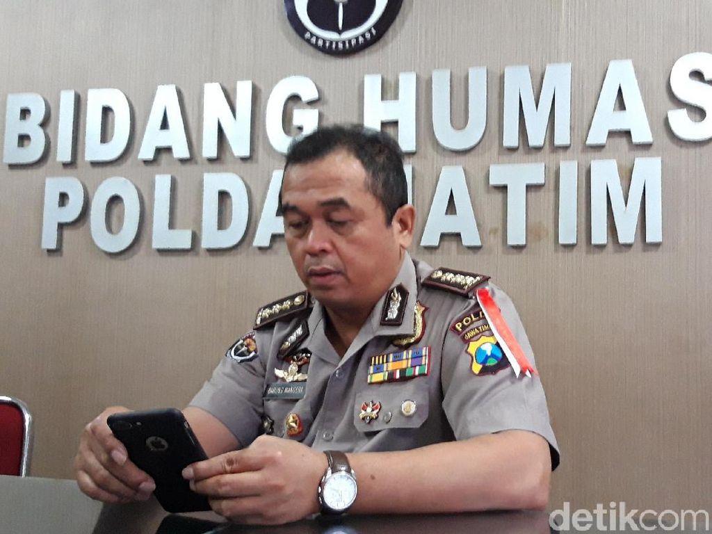Ulama Madura Ancam Tutup Suramadu, Polisi: Kalau Ditutup akan Kita Buka