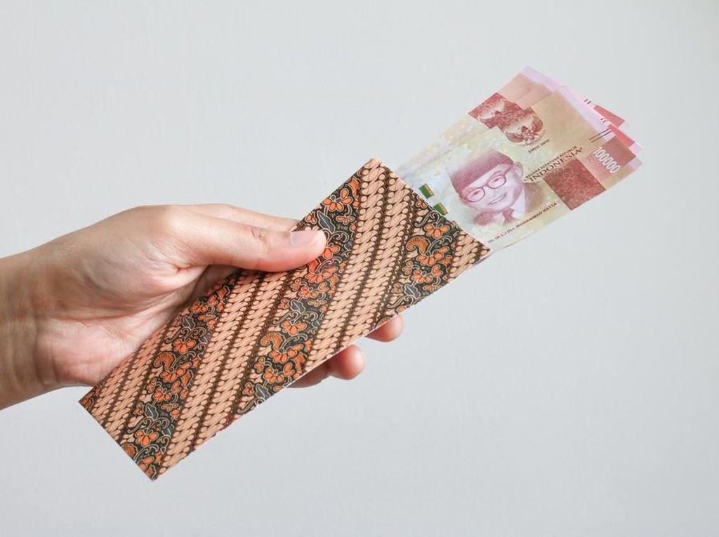 Perencana Keuangan: Jangan Ketergantungan THR!