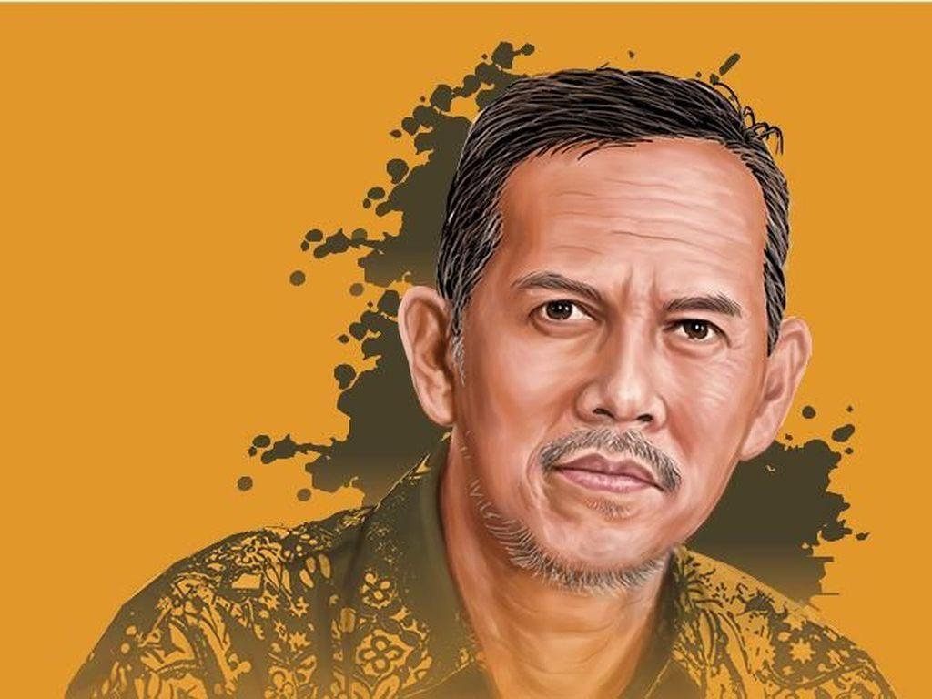 Pilih PNM Kelola Investasi Dana Haji, Ini Alasan BPKH