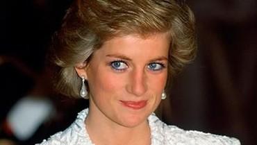 Terungkap Fakta Tragis dari Kecelakaan Putri Diana di Perancis