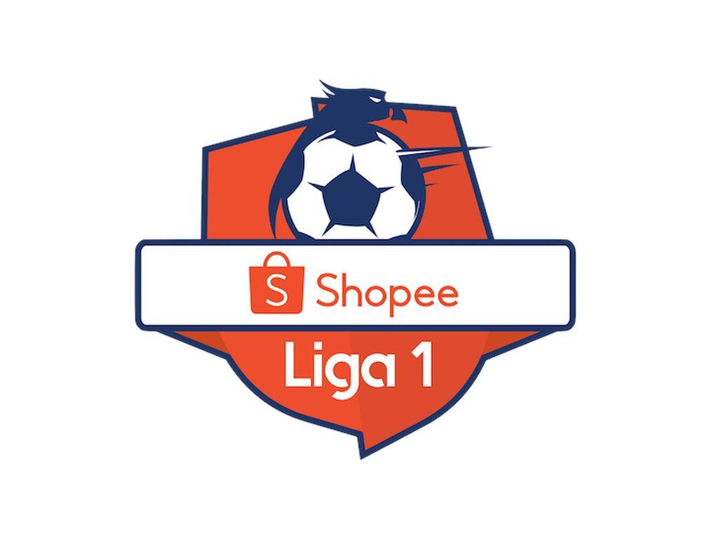 Barito Putera Vs Madura United: Sape Kerrap Taklukkan Bekantan Hamuk 1-0