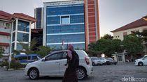 Jadi Joki Fakultas Kedokteran UM Surabaya, Mahasiswa UGM dan ITB Diamankan