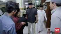 Pasca Bom Kartasura, Wali Kota Hendi Pastikan Semarang Aman