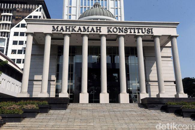 Keukeuh Datang ke Jakarta Hadiri Sidang MK, Ini Tujuan FPI Bandung