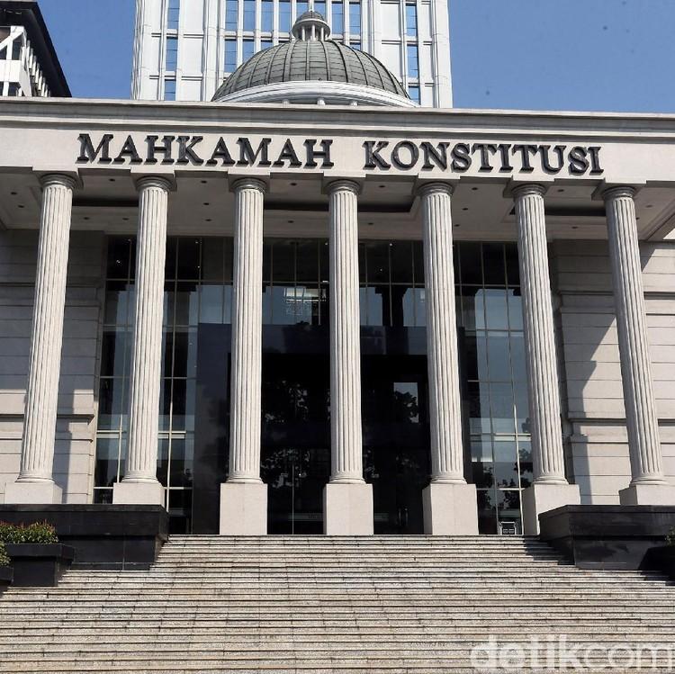 Sengketa Hasil Pemilu dan Kredibilitas MK