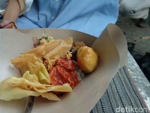 10 Makanan Khas Jawa Timur dengan Nama Unik, Sudah Pernah Coba?