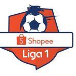 Jadwal Siaran Langsung Liga 1 2019: Madura United Vs Arema FC
