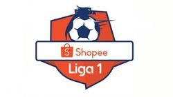 Hasil Liga 1: 3 Penalti dan Gol Bunuh Diri, Bali United Kalahkan PSS