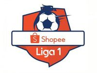 Klasemen Liga 1 2019 Bali United Gagal Geser Tira Persikabo