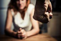 Harusnya Melindungi, 5 Oknum TNI & Polisi Malah Siksa Istri