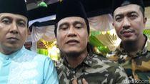 Gus Miftah Harap Ayat Alquran Tak Dipakai untuk Kepentingan Politik