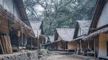 Cerita Suku Pedalaman Indonesia yang Tak Pernah Dijajah