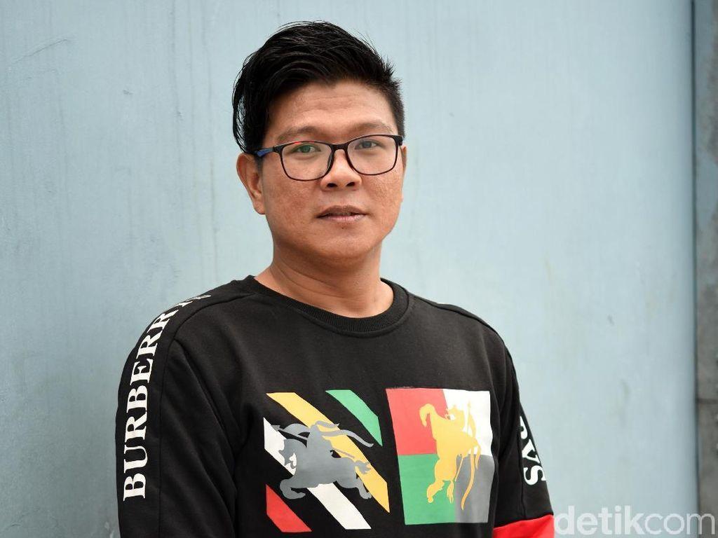 Belum Maafkan Selebgram yang Hina Lampung, Andika Buat Syarat Ini