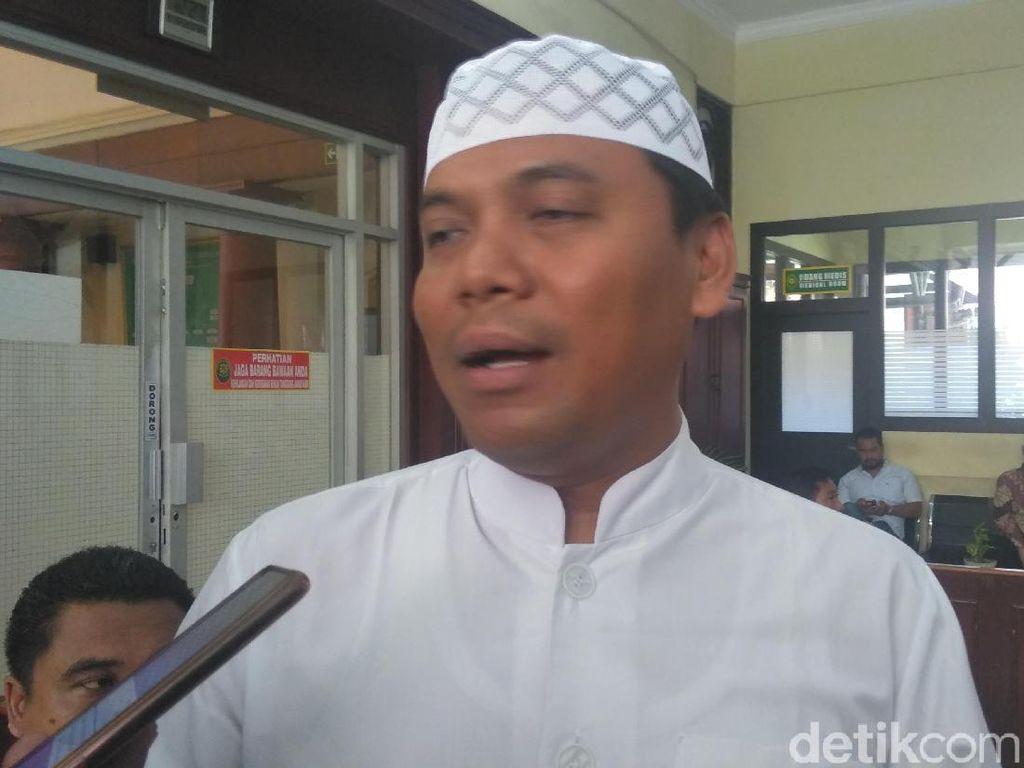 Pengacara Kecewa Gus Nur Dituntut 2 Tahun Penjara di Kasus Ujaran Kebencian