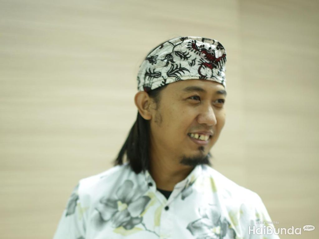 Ada Doa Abdul Somad di Balik RX King Ade Jigo Ditukar Mobil Mewah