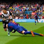 Final Copa del Rey: Head to Head Barcelona vs Valencia