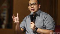 Mau Tekan Impor Baja, Jokowi Harus Bereskan Dulu Tumpang Tindih Aturan