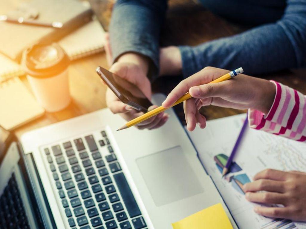 Begini Jenis dan Contoh Digital Marketing agar Bisnis Berkembang