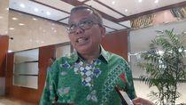 Ratusan Pengacara Ingin Gabung, TKN Jokowi Batasi Hanya 30 Advokat di MK