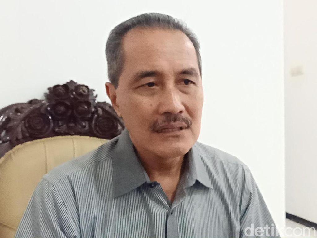 ASN Kota Kediri Dilarang Terima Parsel dan Gunakan Mobdin untuk Mudik