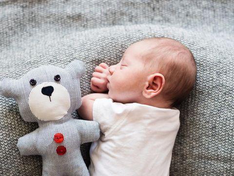 Aturan Zakat Fitrah untuk Bayi yang Lahir di Malam Takbiran