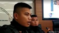 Suara Brimob Asli Indonesia yang Dituduh Made in China